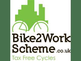 bike-2-work