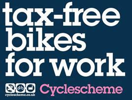 tax-free-bikes