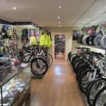 inside shop 2